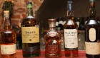Vecrīgas restorāns «Trompete» rīko viskija vakariņas & meistarklasi 35