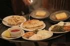 Travelnews.lv iepazīst grieķu restorānu «Santorini» Čikāgā. Atbalsta: Finnair 1