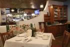 Travelnews.lv iepazīst grieķu restorānu «Santorini» Čikāgā. Atbalsta: Finnair 5