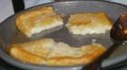 Travelnews.lv iepazīst grieķu restorānu «Santorini» Čikāgā. Atbalsta: Finnair 11