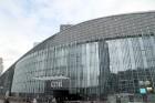 Travelnews.lv apciemo Parīzes augstceltņu rajonu, ko cenšas veidot par jauno «Parīzes centru» 4