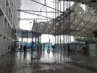 Travelnews.lv apciemo Parīzes augstceltņu rajonu, ko cenšas veidot par jauno «Parīzes centru» 24