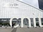 Travelnews.lv apciemo Parīzes augstceltņu rajonu, ko cenšas veidot par jauno «Parīzes centru» 27