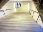 Travelnews.lv apciemo Parīzes augstceltņu rajonu, ko cenšas veidot par jauno «Parīzes centru» 31