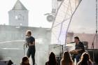 Jelgavā  aizvadīts jau 12. Starptautiskais smilšu skulptūru festivāls 39