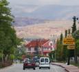 Travelnews.lv dodas ekskursijā apskatīt Turcijas mazās pilsētiņas Konjas tuvumā. Sadarbībā ar Turkish Airlines 5