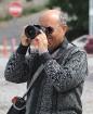 Travelnews.lv dodas ekskursijā apskatīt Turcijas mazās pilsētiņas Konjas tuvumā. Sadarbībā ar Turkish Airlines 14