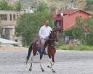 Travelnews.lv dodas ekskursijā apskatīt Turcijas mazās pilsētiņas Konjas tuvumā. Sadarbībā ar Turkish Airlines 17
