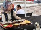 Travelnews.lv dodas ekskursijā apskatīt Turcijas mazās pilsētiņas Konjas tuvumā. Sadarbībā ar Turkish Airlines 33