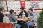 Travelnews.lv dodas ekskursijā apskatīt Turcijas mazās pilsētiņas Konjas tuvumā. Sadarbībā ar Turkish Airlines 35