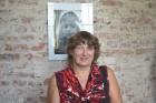 Krāslavas novada Indrā atklāts Latvijā vienīgais Laimes muzejs 4