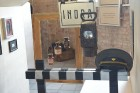 Krāslavas novada Indrā atklāts Latvijā vienīgais Laimes muzejs 5