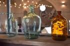 Krāslavas novada Indrā atklāts Latvijā vienīgais Laimes muzejs 6