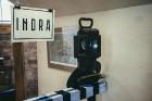 Krāslavas novada Indrā atklāts Latvijā vienīgais Laimes muzejs 8
