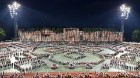 Deju lieluzveduma «Māras zeme» ģenerālmēģinājuma rakstu raksti iedvesmo 53