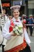Dziesmu un deju svētku atklāšanas gājiens pulcē Rīgā visus Latvijas novadus (801-845) 21