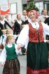 Dziesmu un deju svētku atklāšanas gājiens pulcē Rīgā visus Latvijas novadus (801-845) 28