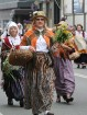 Dziesmu un deju svētku atklāšanas gājiens pulcē Rīgā visus Latvijas novadus (801-845) 43