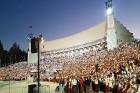 Travelnews.lv piedāvā fotomirkļus no noslēguma koncerta «Zvaigžņu ceļā» 1