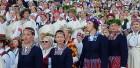 Travelnews.lv piedāvā fotomirkļus no noslēguma koncerta «Zvaigžņu ceļā» 13