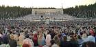 Travelnews.lv piedāvā fotomirkļus no noslēguma koncerta «Zvaigžņu ceļā» 19