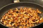 Šefpavāre Svetlana Riškova pēc pasūtījuma rīko gastronomisko piedzīvojumu «Šefpavāra galds Kempinski gaumē» 3