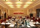 Šefpavāre Svetlana Riškova pēc pasūtījuma rīko gastronomisko piedzīvojumu «Šefpavāra galds Kempinski gaumē» 10