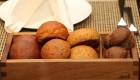 Šefpavāre Svetlana Riškova pēc pasūtījuma rīko gastronomisko piedzīvojumu «Šefpavāra galds Kempinski gaumē» 14