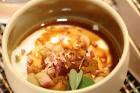 Šefpavāre Svetlana Riškova pēc pasūtījuma rīko gastronomisko piedzīvojumu «Šefpavāra galds Kempinski gaumē» 15
