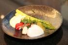 Šefpavāre Svetlana Riškova pēc pasūtījuma rīko gastronomisko piedzīvojumu «Šefpavāra galds Kempinski gaumē» 16