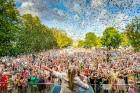 Festivālā «Bauska TasTe» tiek aizvadītas divas fantastiskas dienas 73