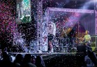 Festivālā «Bauska TasTe» tiek aizvadītas divas fantastiskas dienas 104