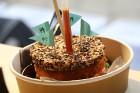 Otrais «Rīgas Burgeru Festivāls 2018» 4.08.2018 noskaidroja ātrāko ēdāju un labāko burgeru 28