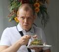 Otrais «Rīgas Burgeru Festivāls 2018» 4.08.2018 noskaidroja ātrāko ēdāju un labāko burgeru 43