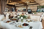 Restorāns «Light House Jurmala» pārsteidz ar krāšņu rudens ēdienkarti 1