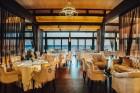 Restorāns «Light House Jurmala» pārsteidz ar krāšņu rudens ēdienkarti 15