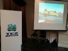 Tūroperators «Tez Tour Latvia» 5 zvaigžņu viesnīcā «Grand Palace Hotel» prezentē Kataloniju kā iekārojamu ceļojumu galamērķi visos gadalaikos 2