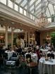 Tūroperators «Tez Tour Latvia» 5 zvaigžņu viesnīcā «Grand Palace Hotel» prezentē Kataloniju kā iekārojamu ceļojumu galamērķi visos gadalaikos 5