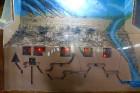 Travelnews.lv iepazīst Kuči partizāņu tuneļus un pretošanās kustību Vjetnamā, Sadarbībā ar Turkish Airlines un 365 Brīvdienas 5