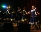 Sanatorijā «Jantarnij Bereg» krāšņi un skanīgi atzīmē Krievu kultūras dienas 5