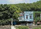 Travelnews.lv ceļo no Halongas līča uz Vjetnamas galvaspilsētu Hanoju. Sadarbībā ar 365 brīvdienas un Turkish Airlines 3