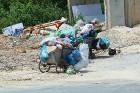 Travelnews.lv ceļo no Halongas līča uz Vjetnamas galvaspilsētu Hanoju. Sadarbībā ar 365 brīvdienas un Turkish Airlines 16
