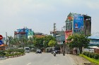 Travelnews.lv ceļo no Halongas līča uz Vjetnamas galvaspilsētu Hanoju. Sadarbībā ar 365 brīvdienas un Turkish Airlines 19