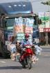 Travelnews.lv ceļo no Halongas līča uz Vjetnamas galvaspilsētu Hanoju. Sadarbībā ar 365 brīvdienas un Turkish Airlines 23