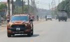 Travelnews.lv ceļo no Halongas līča uz Vjetnamas galvaspilsētu Hanoju. Sadarbībā ar 365 brīvdienas un Turkish Airlines 27