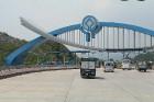 Travelnews.lv ceļo no Halongas līča uz Vjetnamas galvaspilsētu Hanoju. Sadarbībā ar 365 brīvdienas un Turkish Airlines 34