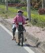 Travelnews.lv ceļo no Halongas līča uz Vjetnamas galvaspilsētu Hanoju. Sadarbībā ar 365 brīvdienas un Turkish Airlines 35