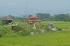 Travelnews.lv ceļo no Halongas līča uz Vjetnamas galvaspilsētu Hanoju. Sadarbībā ar 365 brīvdienas un Turkish Airlines 39