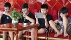 Travelnews.lv ceļo no Halongas līča uz Vjetnamas galvaspilsētu Hanoju. Sadarbībā ar 365 brīvdienas un Turkish Airlines 42