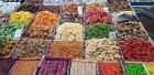 Travelnews.lv apmeklē vienu no Baku tirgiem. Sadarbībā ar Latvijas vēstniecību Azerbaidžānā un tūrisma firmu «RANTUR Travel Agency» 8